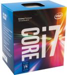 INTEL CPU/Core i7-7700T 2.90GHz 8M LGA1151 BOX