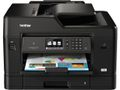 BROTHER A3 colour inkjet all in one
