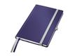 LEITZ Style Notebook A5 square