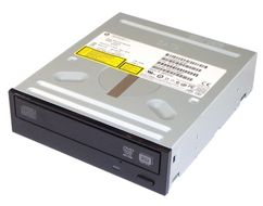 Optical Drive SATA 16X