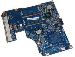 Main Board W/CPU I3-4005U Dis