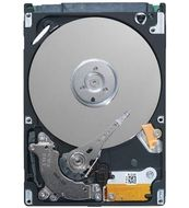1_8TB SAS 12Gb 10K HDD_ CUS