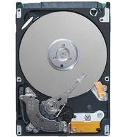 900GB SAS 6Gb 10K_ 2_5 HDD - Kit