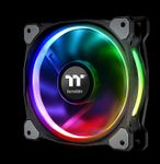 Thermaltake RIING PLUS 12 RGB