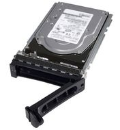 DELL 600GB 15K RPM SAS 6GBPS 3.5IN HOTPLUG FULLY ASSEMBLE KIT INT (400-25187)