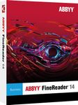 ABBYY ESD FineReader 14 Enterprise GOV-NPO (FR-140EENPMWSO)