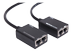DELTACO HDMI Extender by CAT5e/6 Cable 30m 1080P
