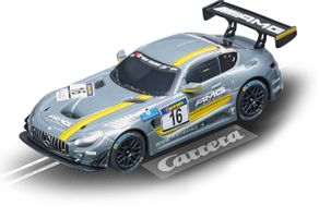 GO!!!              64061 Mercedes AMG GT3  No.16