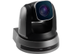 LUMENS VC-G30 PTZ Video Camera