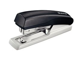 5517 stapler 10 sheets Black