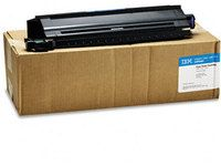 IBM INFOPRINT COLOR 28 CYAN TONER (53P9393)