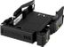 RAIDSONIC MB990SP-B EZ-FIT DUAL 2.5 TO 3.5 SATA&IDE SSD HD BRACKET RETAIL