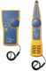 FLUKE NETWORKS IntelliTone Pro 200 LAN Kit, Toner+Probe,  kelt/sin