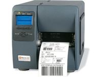 DATAMAX M4206 Mark II, DT/TT 203dpi, grap disp., 8MB Flash, Cast Peel & Pres. Opt and Int, Rew, LAN (KD2-00-46900Y07)