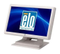 ELO 1519LM 15.6IN LCD PCAP USB CONTROLLER WHITE             IN MNTR