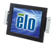 ELO 1247L, 12-inch LCD, IntelliTouch,  Dual Serial/ USB Controller