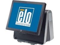 ELO 15D1  15  LCDINTELLITOUCH PLUS SINGLE-TOUCH  WIN 7 PRO  GRAY IN (E138288)