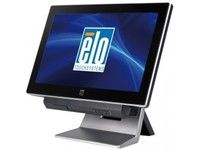 ELO 22C3  22-IN WS-LED  ITOUCH PLUS MULTI-TOUCH  WIN 7 PRO  GRAY IN (E568461)