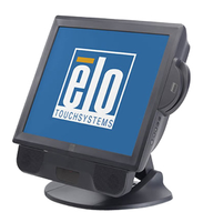 ELO 1729L 43CM 17IN ACCUTOUCH DT USB 800:1 1280X1024 IN BEIGE IN (E763885)