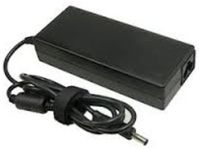 EXTERNAL POWER BRICK AND CABLE LVL5-UK12V  4.16A  50W-R