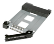 ICY DOCK extra hard drive cage for  MB992 and  MB996 series, 1x2,5