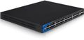LINKSYS BY CISCO LGS552-EU Managed Switches 48-port (2 SPF 10G)