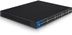 LINKSYS BY CISCO LGS552 Managed Switch 48p
