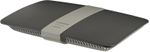 LINKSYS BY CISCO SMART WI-FI MODEM ROUTER AC1200
