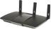 LINKSYS BY CISCO Smart WI-FI Modem Router AC1900