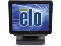 ELO X2-17 17IN ACCUT NO OS MICRO-BEZEL S-TOUCH 2GB RAM IN (E001457)