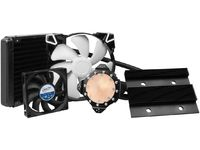 ARCTIC COOLING VGA Acc Arctic A. Hybrid III 140 Generic (ACACC00020A)
