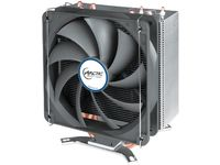 ARCTIC COOLING CPC Intel Arctic Freezer i32 CO (ACFRE00015A)