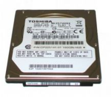 HDD 160GB SATA2-5 5 4K/TOS