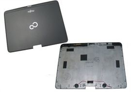 LCD Back Cover T730 w/o UMTS
