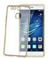 CELLY (LASER COVER HUAWEI P9 GD) (BCLP9GD)