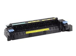HP 220V Fuser Assembly Kit (CF235-67922)