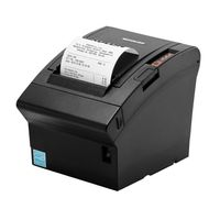 BIXOLON Thermal Printer (SRP-380COK/BEG)