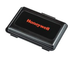 HONEYWELL DOLPHIN 70E BLK EXT BTRY FOR IP67 DEV NO N (70E-EXT BATT DOOR2)