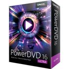 CYBERLINK PowerDVD 16 Standard