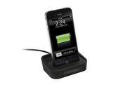 Charge & Sync Dock for iPhon 4G K39257E / KENSINGTON (K39257EU)
