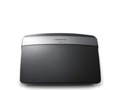 LINKSYS BY CISCO Router E2500 Wireless-N