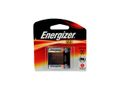 Batteri ENERGIZER Photo Lithium 223 / ENERGIZER (052503)