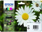 EPSON T1816 Multipack 4-colours XL