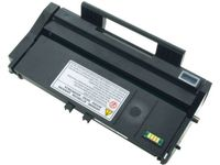 toner cartridge SP 100LE 1200 pgs