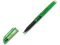PILOT Frixion Highlighter Light green