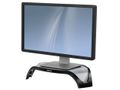FELLOWES Monitorstand FELLOWES Smart Suites