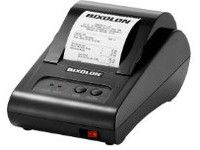 BIXOLON Thermal Printer (STP-103IIIG/BEG)