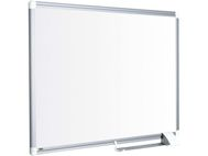 BI-OFFICE Whiteboard BI-OFFICE emalje 60x90cm (CR0601830)