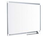 Whiteboardtavla Aluminium 1800x900mm / BI-OFFICE (MA0707830)