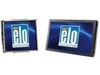 ELO 1940L  18.5INCH LCD  USB CONTR PROJECTED CAPACITANCE IN (E065303)